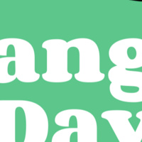 Pangy Day 2021