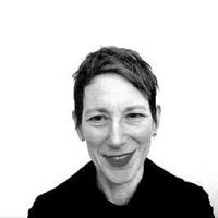 Visiting scholar | Jane Wolff
