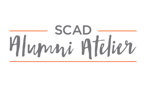 Embark on a voyage through history and fable at virtual SCAD Alumni Atelier salon