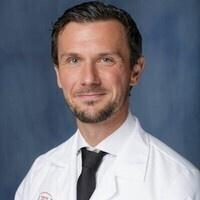 Robert Mankowski, PhD
