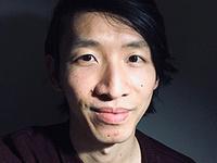 Thomas Feng, piano, CU Music
