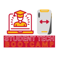 Microsoft Office for Students (virtual Student Tech Bootcamp series)