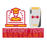 Learn to Learn Online (virtual Student Tech Bootcamp series)
