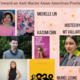 Toward an Anti-Racist Asian American Poetics