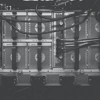 Computer stacks