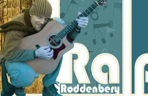 Roddenbery