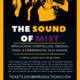 """Sound of Mist"" Living Cinema Live-stream"