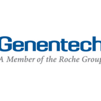 Genentech - Networking Session