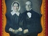 Who was Southampton Whaling Captain Austin Herrick?