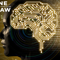 Legal and Ethical Issues in Artificial Intelligence 2021