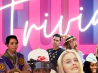 Cult Favorite TV & Movie Trivia Night