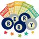 Berry Alumni Virtual Bingo
