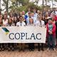 COPLAC Annual Meeting