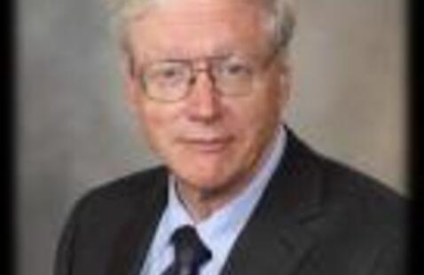 Dr. James L. Kirkland, M.D., Ph.D.