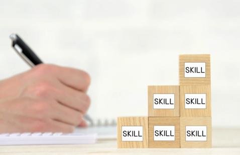 Build a Top Notch Resume