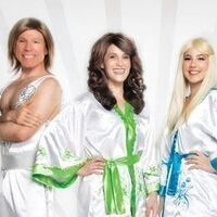 Concerts in the Park -  AbbaFab (ABBA Tribute Band)