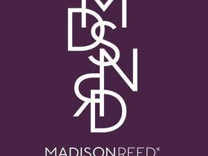 Madison Reed Hair Color Bar - Towson Grand Opening!