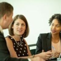 FLEX MBA Virtual Information Session