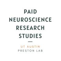 Paid MRI Scanning Research Studies at the Preston Lab