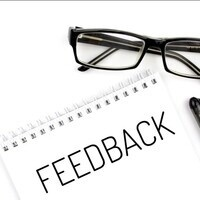 How to Make Feedback Work for You