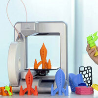3D Designing Take & Make