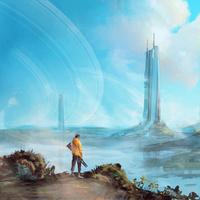Science Fiction & ... Economic Crisis!