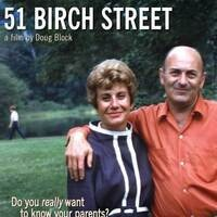 "CBS Film Series presents ""51 Birch Street"" + Director Q&A (Virtual Event)"