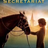 URET Movie Night: Secretariat