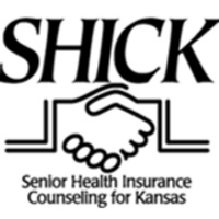 Medicare Options 06/22/2021