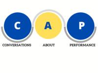 CAP Wrap-Up: Drop in Hours
