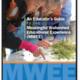 Advancing Environmental Literacy Leadership Academy (Act 45 Program) for School Administrators