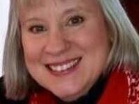 Dr. Patti Fleck