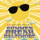 GameTruck Summer Popup at Southeast Anchor!