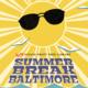 GameTruck Summer Popup at Northwood!