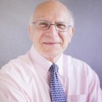 James T. Rosenbaum, MD