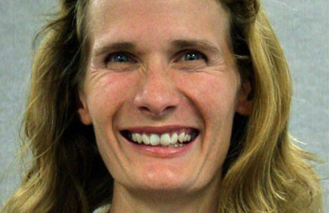 Joanna Arch, PhD