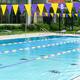 Private Swim Lessons: Session 4