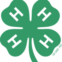 4-H One-Day Traveling Road Show Camp