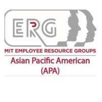 Coping as an Asian Pacific American