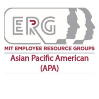 Allying with the Asian Pacific American Community