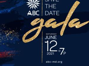 Associated Black Charities' Virtual Gala & Auction
