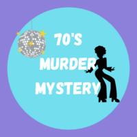 70's Murder Mystery