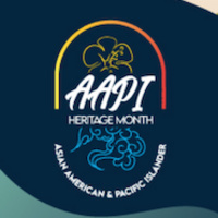 AAPI Heritage Month Celebration - What is AAPI? Presentation