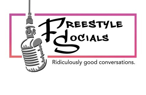 Freestyle Social