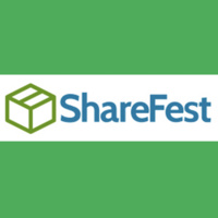 ShareFest: Moving Out? Lighten your load and donate