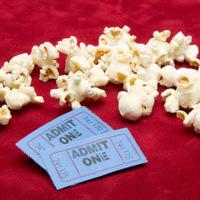 Movie Night Packs
