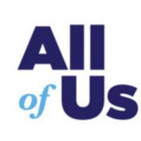 All of Us Program
