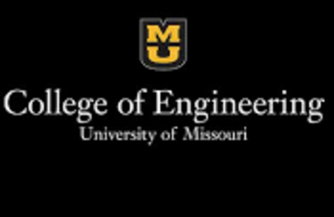 VIRTUAL Engineering Career Fair