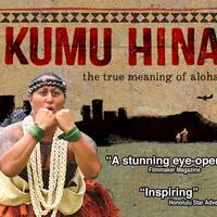 Feature Film Fridays: Kumu Hina