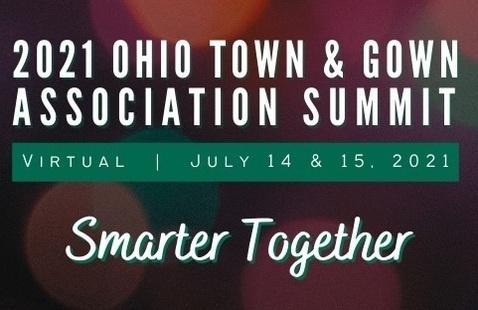 OTGA Summit